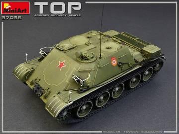http://s9.uploads.ru/t/F6lUh.jpg