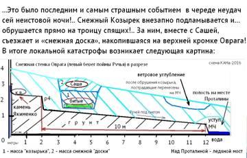http://s9.uploads.ru/t/FIpUG.jpg