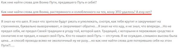 http://s9.uploads.ru/t/FSnVs.png