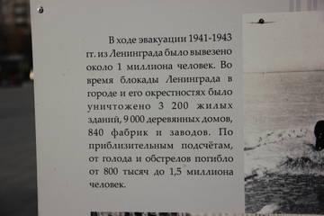 http://s9.uploads.ru/t/Gj8dq.jpg
