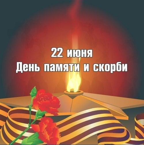 http://s9.uploads.ru/t/GmB1T.jpg