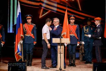 http://s9.uploads.ru/t/HBltI.jpg