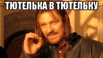 http://s9.uploads.ru/t/HYCnp.jpg