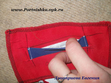 http://s9.uploads.ru/t/HZhVQ.jpg