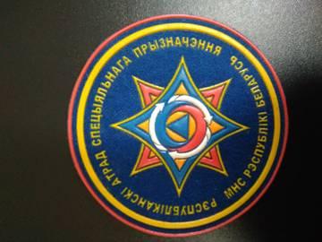 http://s9.uploads.ru/t/HjKBz.jpg
