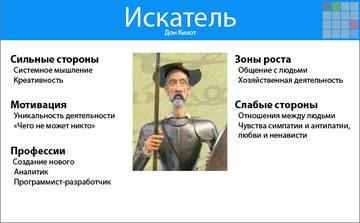 http://s9.uploads.ru/t/Huhjn.png
