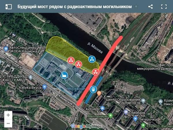 http://s9.uploads.ru/t/I8U64.jpg
