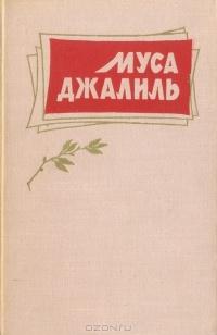 http://s9.uploads.ru/t/IAVv4.jpg