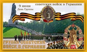 http://s9.uploads.ru/t/ICMWs.jpg