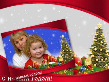 http://s9.uploads.ru/t/INAza.jpg