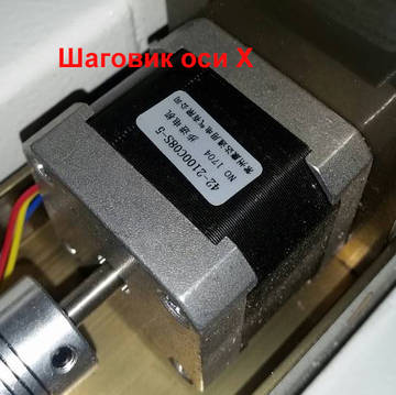 http://s9.uploads.ru/t/IRDdw.jpg