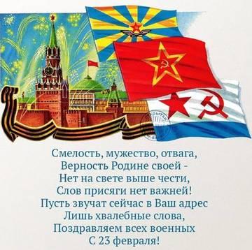 http://s9.uploads.ru/t/IYnQg.jpg