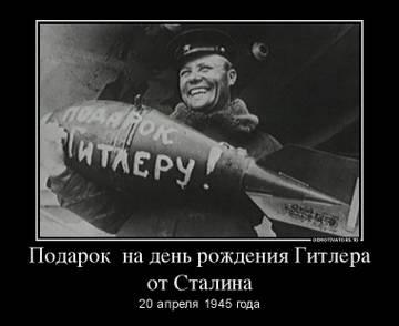 http://s9.uploads.ru/t/IZQvM.jpg
