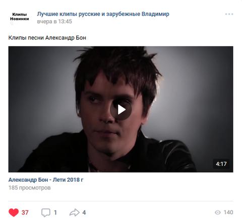 http://s9.uploads.ru/t/IxOSA.png