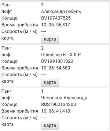 http://s9.uploads.ru/t/Izv81.jpg