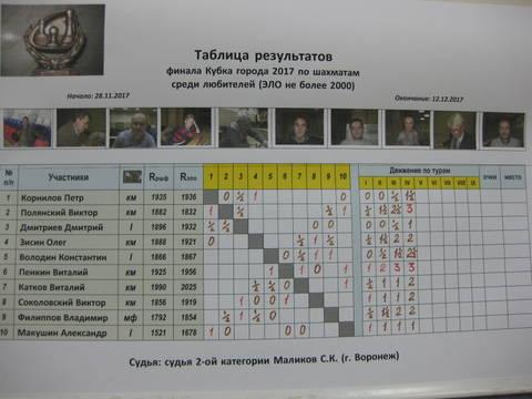 http://s9.uploads.ru/t/J6B9e.jpg