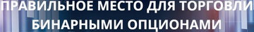 http://s9.uploads.ru/t/JO76g.png