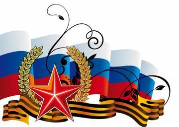 http://s9.uploads.ru/t/JSdQi.jpg