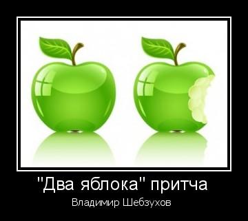 http://s9.uploads.ru/t/JdZUY.jpg