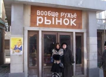 http://s9.uploads.ru/t/JhlMp.jpg