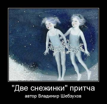 http://s9.uploads.ru/t/KBIeA.jpg