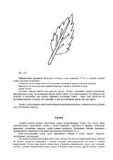 http://s9.uploads.ru/t/KE892.jpg