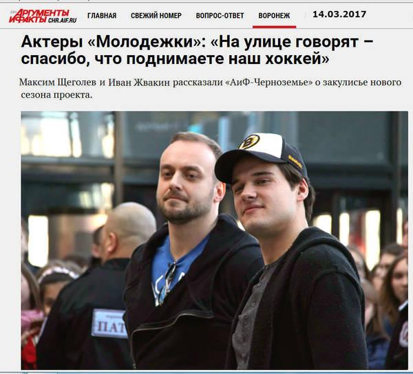 http://s9.uploads.ru/t/KJ95T.jpg