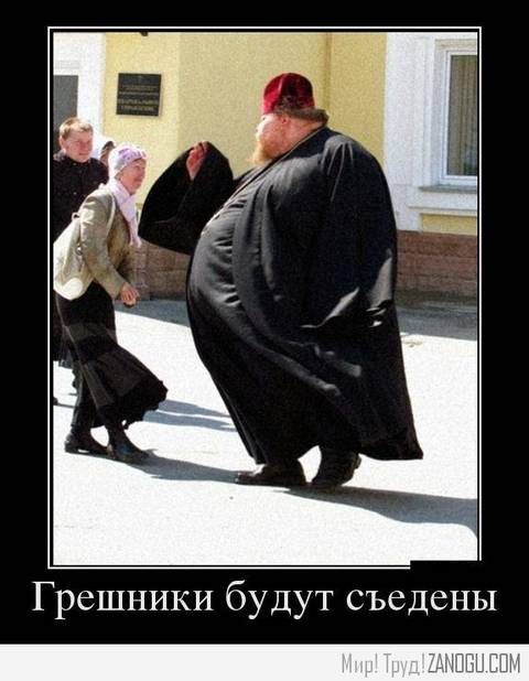 http://s9.uploads.ru/t/KVpWZ.jpg
