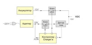 http://s9.uploads.ru/t/KYR71.jpg