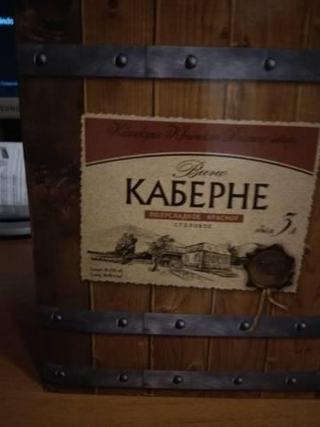 http://s9.uploads.ru/t/Kkhb3.jpg