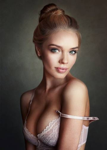 http://s9.uploads.ru/t/Ln1be.jpg