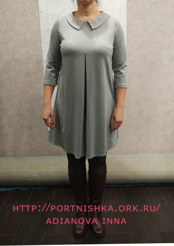 http://s9.uploads.ru/t/LtXrS.jpg