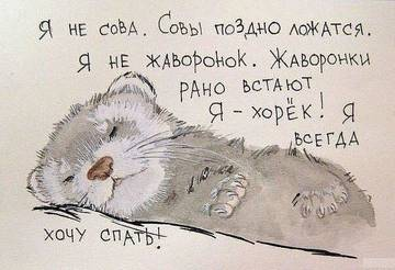 http://s9.uploads.ru/t/M24R1.jpg