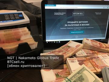 http://s9.uploads.ru/t/M6tjW.png