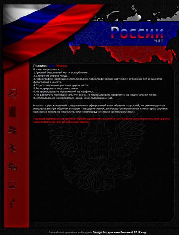 http://s9.uploads.ru/t/MHquQ.png