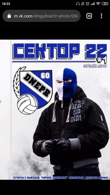 http://s9.uploads.ru/t/MYnuy.png