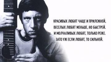 http://s9.uploads.ru/t/MYoFB.jpg