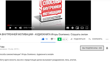 http://s9.uploads.ru/t/MbSpD.png