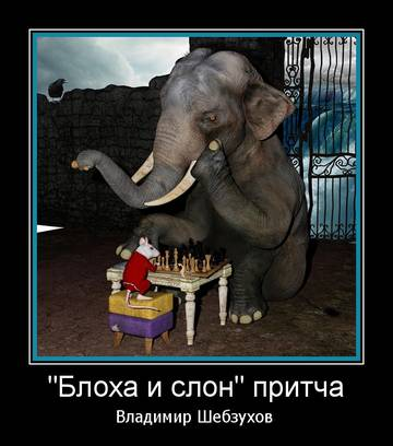 http://s9.uploads.ru/t/Me12Q.jpg