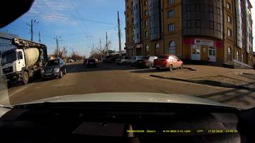 http://s9.uploads.ru/t/Mk6zN.jpg