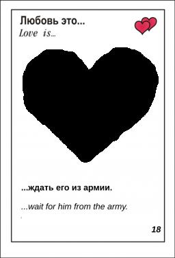 http://s9.uploads.ru/t/MsnrC.png