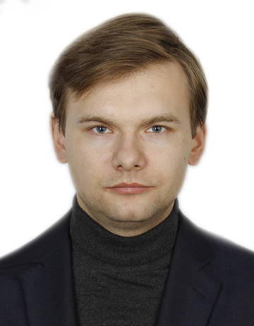 http://s9.uploads.ru/t/Mtf9G.jpg