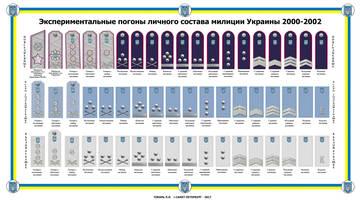 http://s9.uploads.ru/t/N8Pjt.jpg