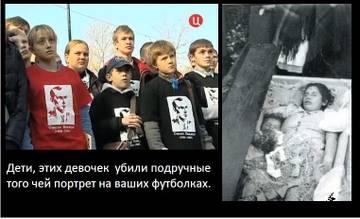 http://s9.uploads.ru/t/NDFZ2.jpg