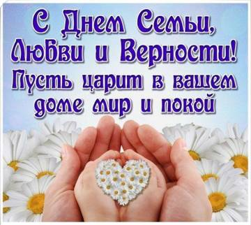 http://s9.uploads.ru/t/NGXYJ.jpg