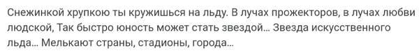 http://s9.uploads.ru/t/NIlL8.jpg