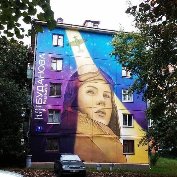 http://s9.uploads.ru/t/Nelyi.jpg