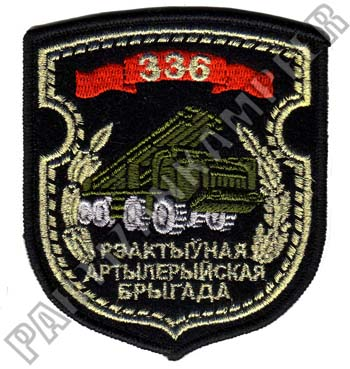 http://s9.uploads.ru/t/NfBV5.jpg