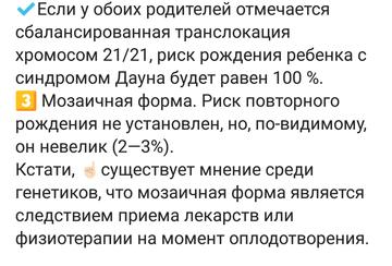 http://s9.uploads.ru/t/NntKR.png