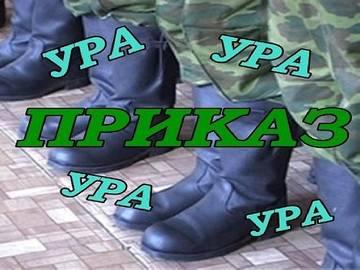 http://s9.uploads.ru/t/O4098.jpg